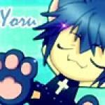 Картинка профиля Yu-Yu
