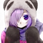 Картинка профиля Shiro neko