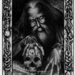 Картинка профиля Дворкин