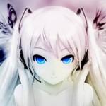 Картинка профиля Silverstream