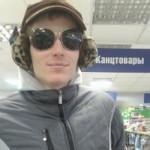 Картинка профиля mamuta123@mail.ru