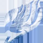 Картинка профиля Юкими