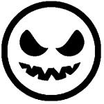 Картинка профиля Павел  (Artur77799)