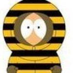 Картинка профиля Bubuta_Box 78s