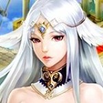 Картинка профиля 4576454