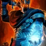 Картинка профиля Overlord