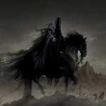 Картинка профиля Тёмный Всадник