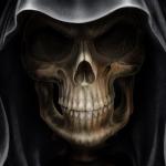 Картинка профиля Necromonger
