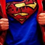 Картинка профиля Superman