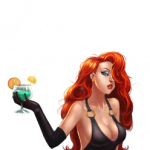 Картинка профиля Neffy