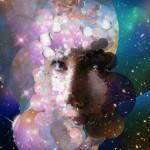 Картинка профиля Kleopatra