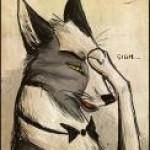 Картинка профиля GrayFox