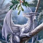 Картинка профиля Grishka