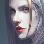 Рисунок профиля (Rittl)