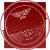 Картинка профиля Рупор