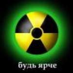 Картинка профиля founder