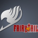 Картинка профиля DragonSlayer