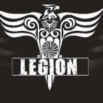 Картинка профиля Legion