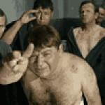 Картинка профиля Роман