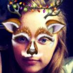 Картинка профиля Катя333