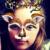 Рисунок профиля (Катя333)