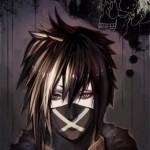 Картинка профиля Melf