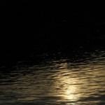 Картинка профиля Ночь