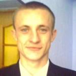 Картинка профиля vvus@inbox.ru