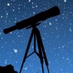 Картинка профиля Northern lights