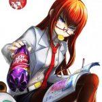 Картинка профиля Vanilla Pepper