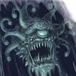 Картинка профиля Biha