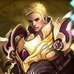 Рисунок профиля (SerLanselot)