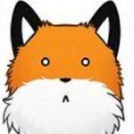 Картинка профиля Bakos