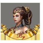 Картинка профиля Ву