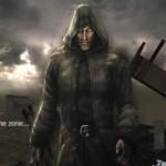 Картинка профиля Stalker_Slavko
