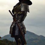 Картинка профиля Samurai