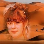 Картинка профиля BagiraAlfa