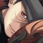 Картинка профиля Ramsy