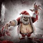 Картинка профиля Dead Morose