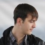 Картинка профиля cilinskiy89@mail.ru S41 Name: Leg1oner