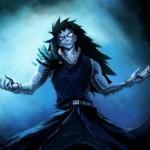 Картинка профиля Fenrir(Илья)