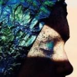 Картинка профиля Vinair