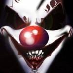 Картинка профиля Игрок с сервера