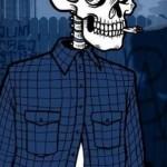 Картинка профиля LimbO
