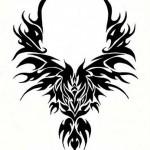 Картинка профиля Fenya