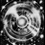 Картинка профиля Колесо-Призрак