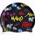 Картинка профиля Mako  s48