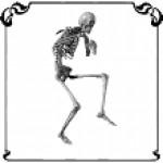 Картинка профиля Дрыщ