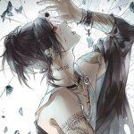 Картинка профиля Sako-_-Asko