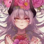 Картинка профиля Мимика